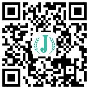 东莞建联精密机电有限公司
