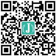 JIANN LIAN SEWING MACHINE CO., Ltd.